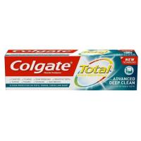 Pasta COLGATE Total advanced clean 75ml