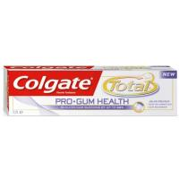 Pasta COLGATE Total pro gum health 75ml