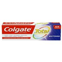 Pasta COLGATE Total white 75ml