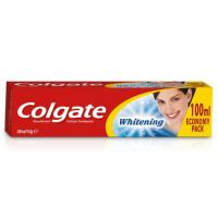 Pasta COLGATE Whitening 100ml