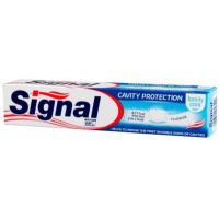 Pasta SIGNAL Cavity protection 75ml
