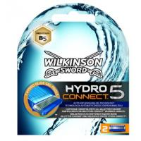 Patrone WILKINSON Sword Hydro connect5 2kom