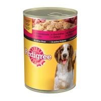 PEDIGREE Adult govedina 400g