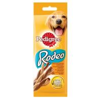 PEDIGREE Rodeo piletina 70g