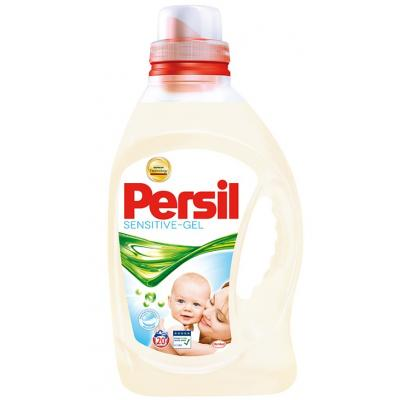 PERSIL Sensitive 20 pranja (1,46l)