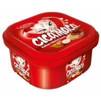 Krem FERRERO Nutella 750g - Cenoteka