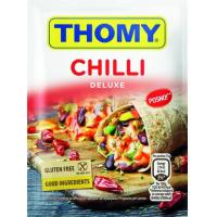 Preliv THOMY Chilli 80g