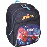 Ranac SPIRIT 18 Spiderman 1kom