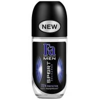 Roll-on FA Sport recharge 50ml
