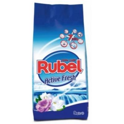 RUBEL Active Fresh 90 pranja (9kg)