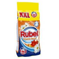 RUBEL Power fresh 90 pranja (9kg)