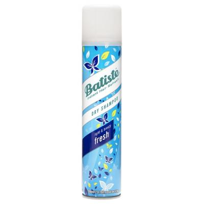 Šampon BATISTE Fresh 200ml