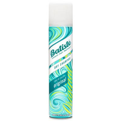 Šampon BATISTE original 200ml