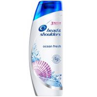 Šampon HEAD&SHOULDERS Ocean 225ml