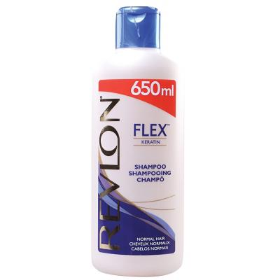 Šampon REVLON flex normal 650ml