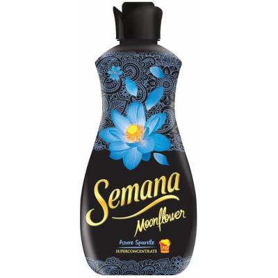 SEMANA Moonflower azure 76 pranja (1,9l)