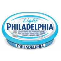 Sirni namaz PHILADELPHIA light 125g