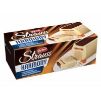 Sladoled STRAUSS harmony 660ml