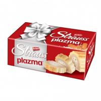 Sladoled Strauss plazma 700ml