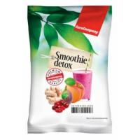 Smoothie detox EUROCOMPANY 75g