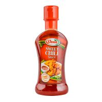 Sos PEMY sweet chili 285ml
