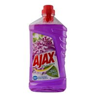 Sredstvo AJAX Lilac Breeze 1l
