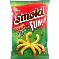 ŠTARK Smoki fun hot dog 90g