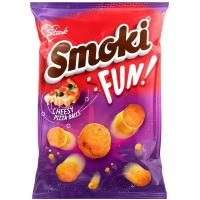 ŠTARK Smoki fun pizza i sir 45g