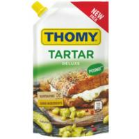 Tartar sos THOMY 220g