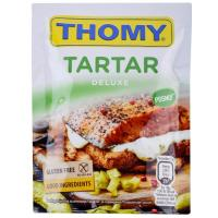 Tartar sos THOMY 80g