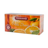 TEEKANNE Fresh orange 45g