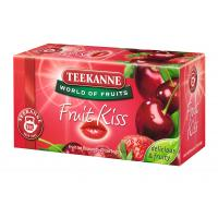 TEEKANNE Fruit kiss 50g