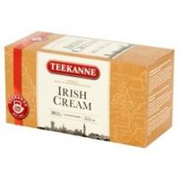 TEEKANNE Irish cream 33g