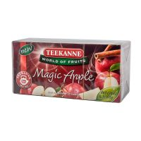 TEEKANNE Magic apple 45g