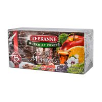 TEEKANNE Magic moments 50g