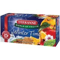 TEEKANNE Winter time 50g