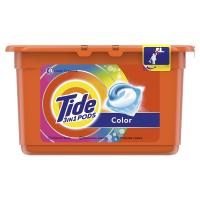 TIDE kapsule Color 12kom