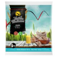 Tortilla MEXICANA Fit 390 g