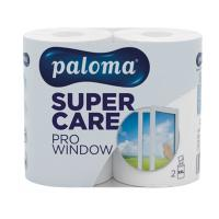 Ubrus PALOMA Super care pro wind 2sloja 2kom