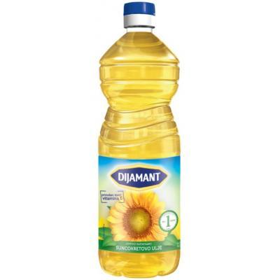 ulje-dijamant-1l-1002491-large.jpg
