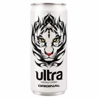 ULTRA ENERGY 250ml