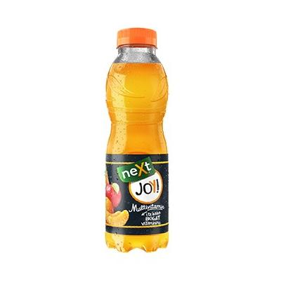 Voćni sok NEXT Joy multivitamin 500ml