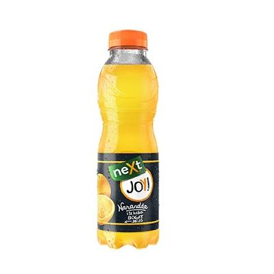 Voćni sok NEXT Joy pomorandža 500ml