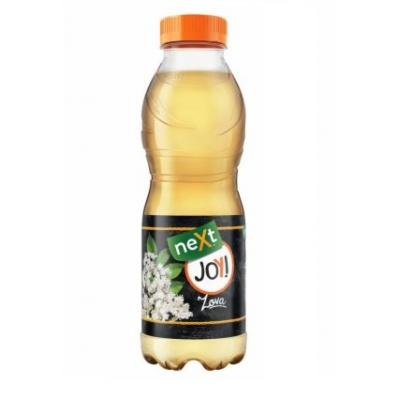 Voćni sok NEXT Joy zova 500ml