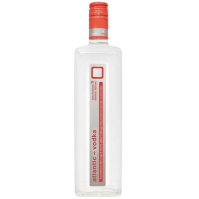 Vodka RUBIN Atlantic vodka 1l