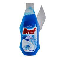 WC osveživač BREF sea breeze 360ml