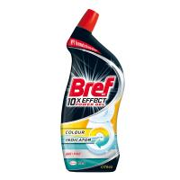 WC sanit BREF anti rust 700ml