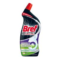 WC sanit BREF protection shield 700ml