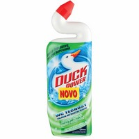 WC sanit DUCK 750ml